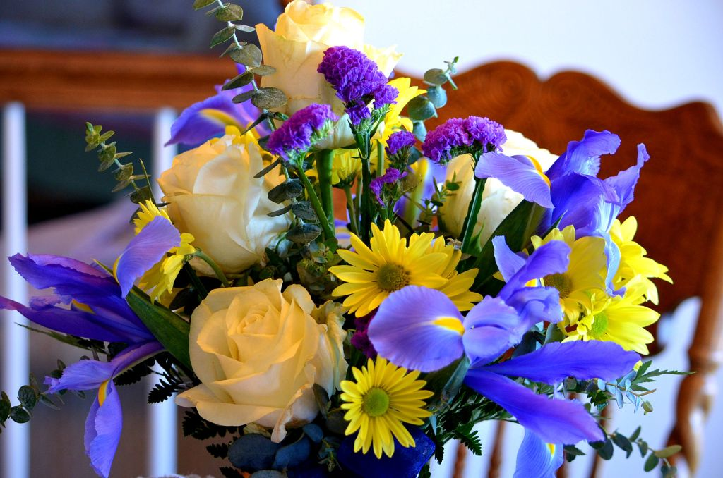 BirthdayFlowers 014a
