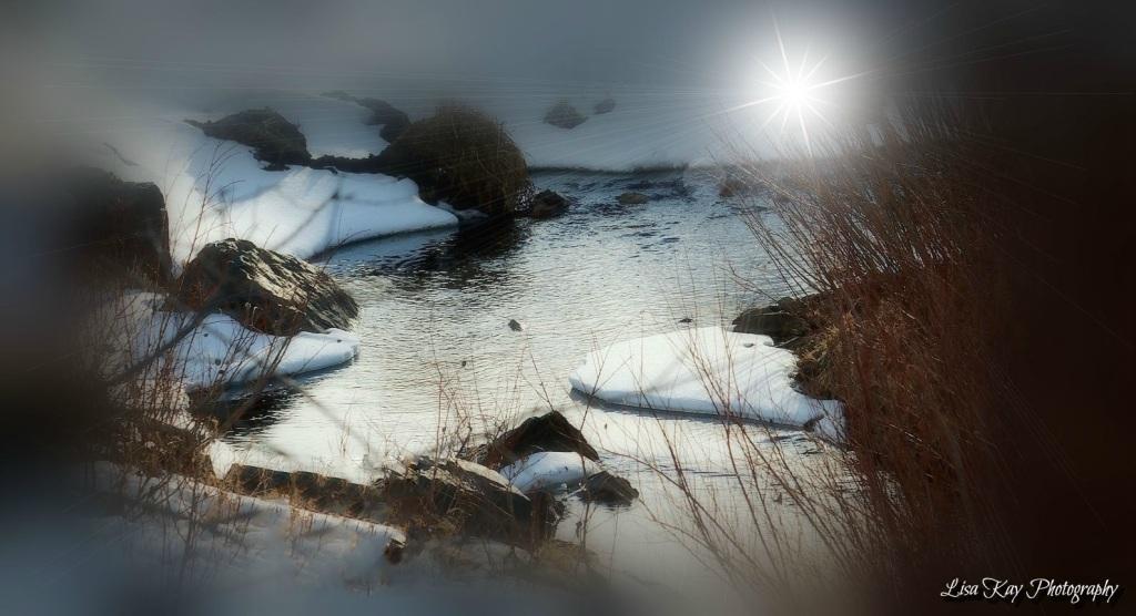 SnowyCreek3